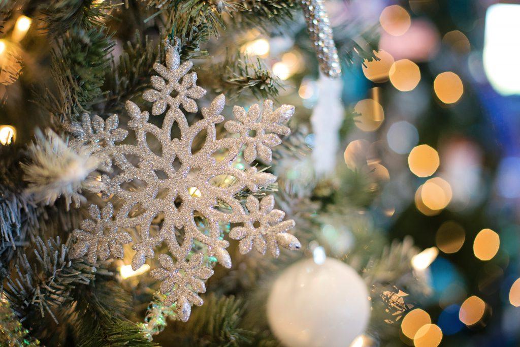 snowflake-1823942