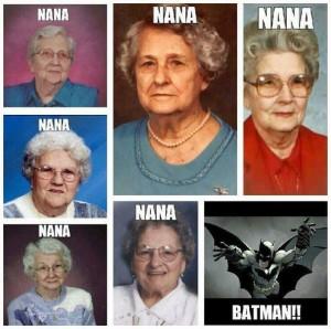nana-batman