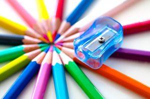 pencils-1365337_1920
