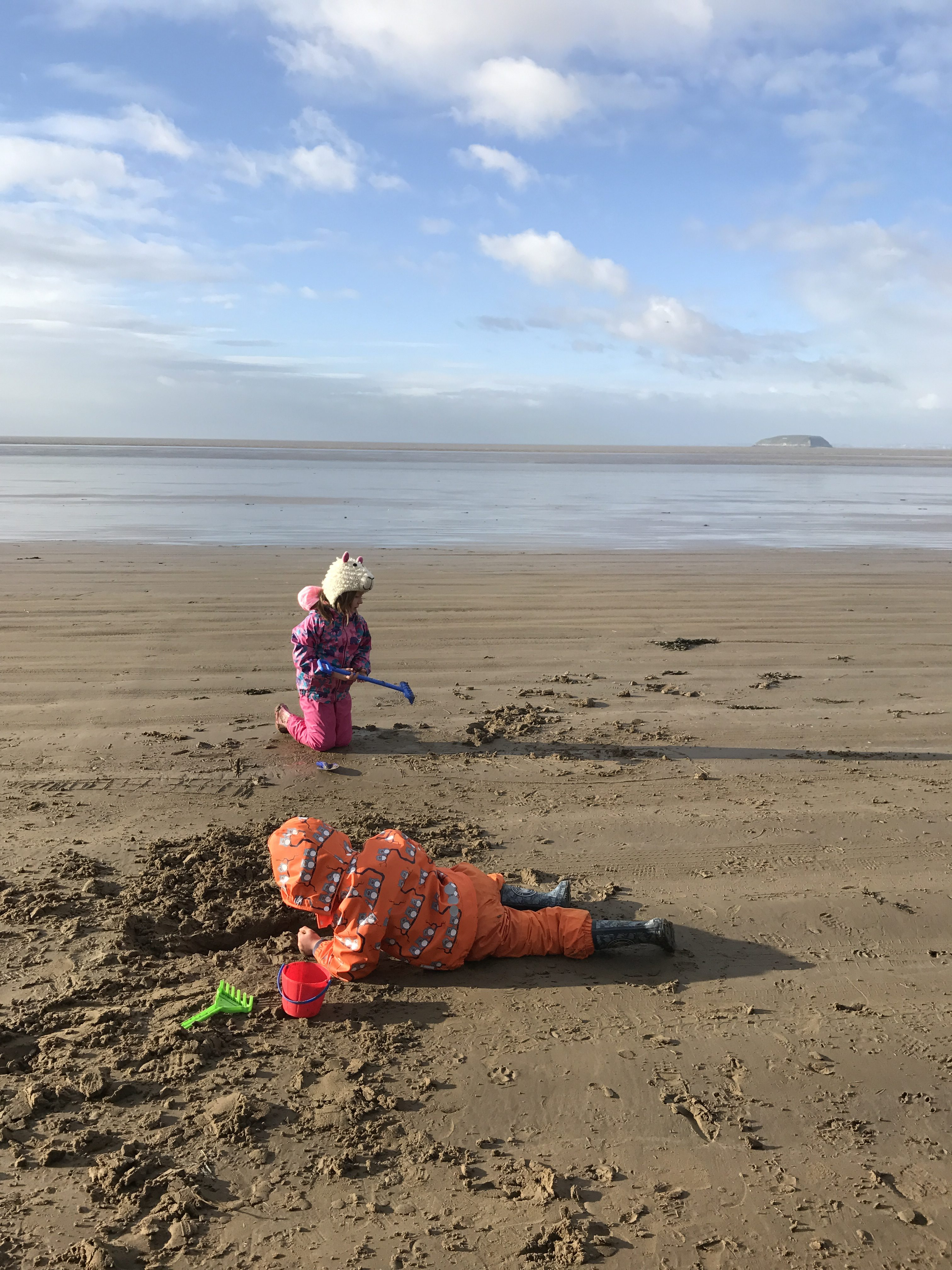Kozi Kidz Review – Waterproofs Tried and Tested