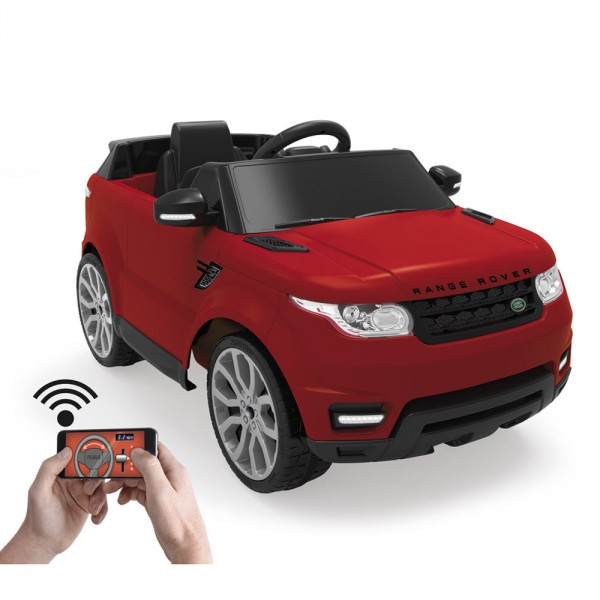 range rover facebook giveaway range rover giveaway enter today to make a child s day 5355