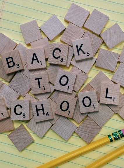 7 ways to make Back to School less painful.