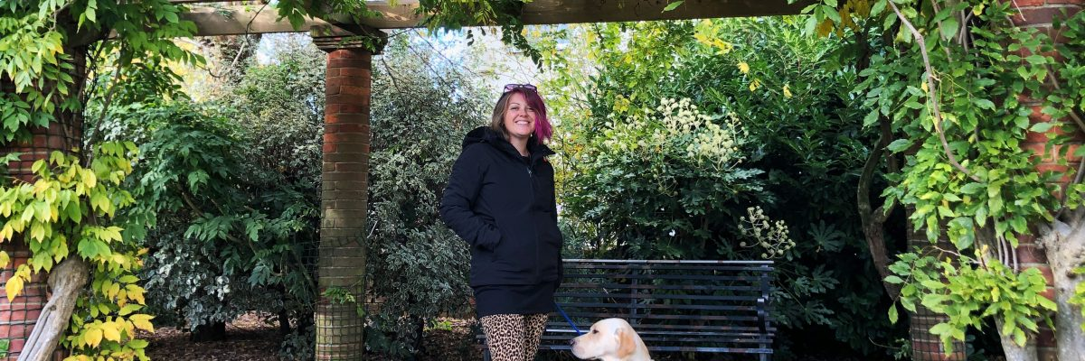 Toasty Winter Coats with Tog24 – Giveaway